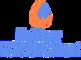 Agence Référencement Naturel Référencement naturel de site Internet. Agence SEO pour les site web